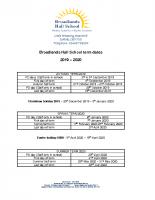 term-dates-2019-2020