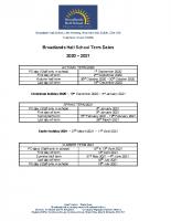 term-dates-2020-2021